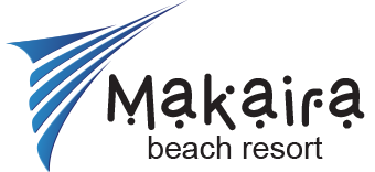 Makaira Beach Resort